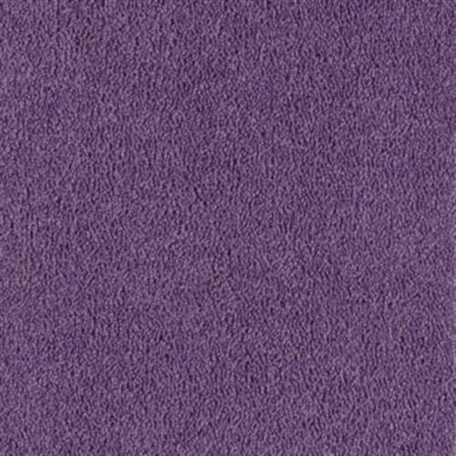Stingray 3686 Confetti