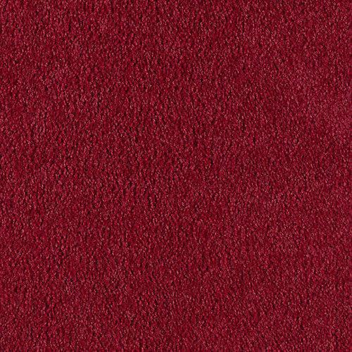 Stingray 3687 Scarlet