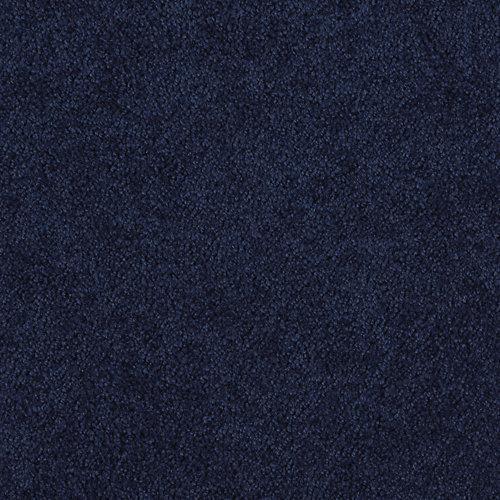 Stingray 3695 Neptune
