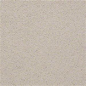 Carpet Academy SFI-ACADEMY Plato