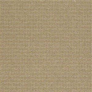 Carpet Academy SFI-ACADEMY Freedom