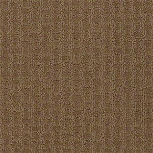 Carpet Academy SFI-ACADEMY Knowledge