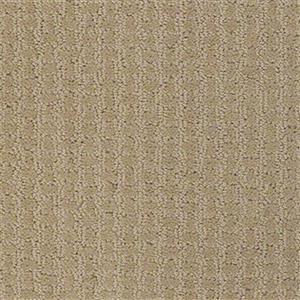 Carpet Academy SFI-ACADEMY Symbolism