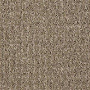 Carpet Academy SFI-ACADEMY Morality