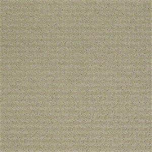 Carpet Academy SFI-ACADEMY Ethics