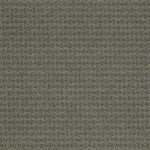 Carpet Academy SFI-ACADEMY Principle