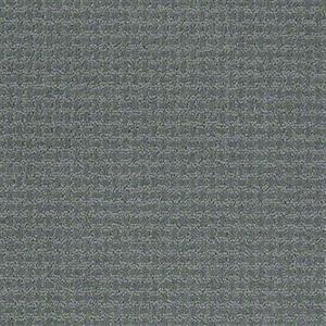 Carpet Academy SFI-ACADEMY Socrates