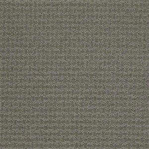 Carpet Academy SFI-ACADEMY Discipline