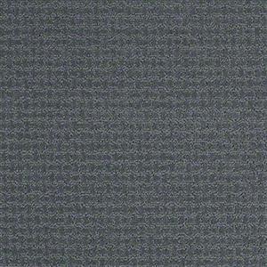 Carpet Academy SFI-ACADEMY Context