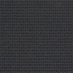 Carpet Academy SFI-ACADEMY Existence