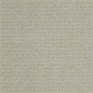 Carpet Academy SFI-ACADEMY Logic
