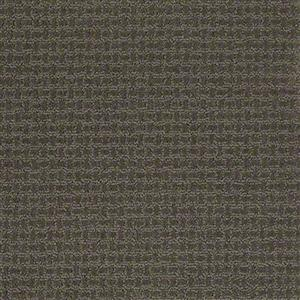 Carpet Academy SFI-ACADEMY Assessment