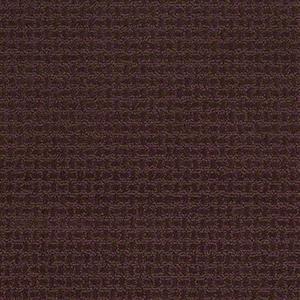 Carpet Academy SFI-ACADEMY Research