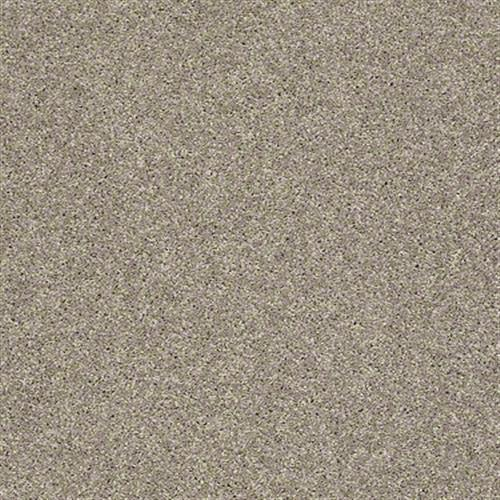 Beethoven Stucco 2413