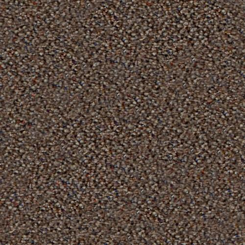 Ironside 20 Hematite 9122