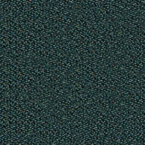 Ironside 20 9126 Emerald