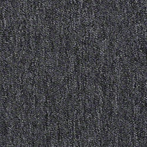 WINDOWS Charcoal 20