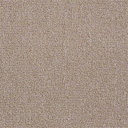 WINDOWS Berber Beige 49100