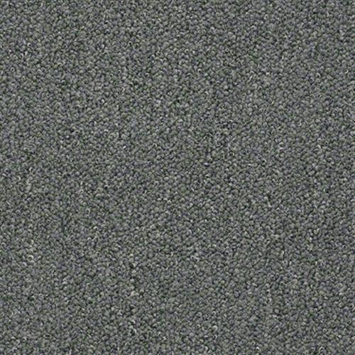 WINDOWS Pine Needles 49340