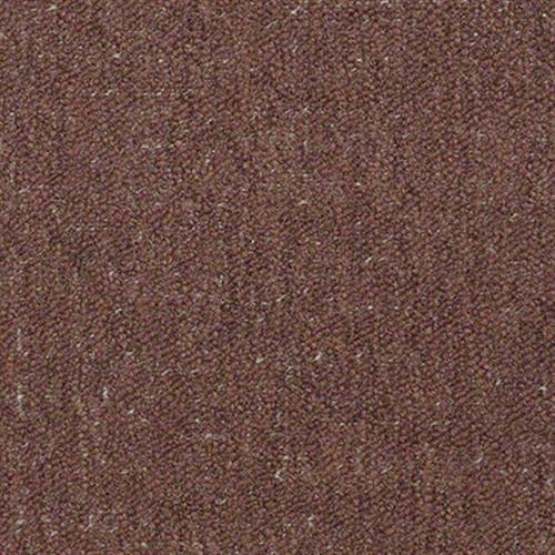 WINDOWS Rusted Copper 49602