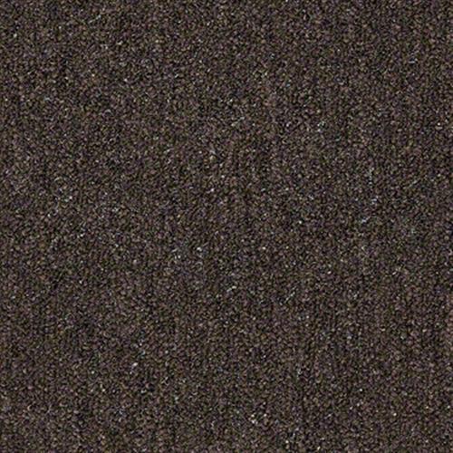 WINDOWS Brown Leather 49705