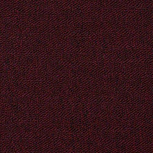 WINDOWS Black Cherry 49801