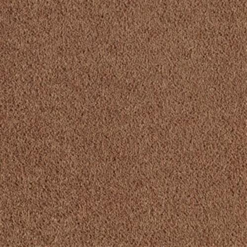 Stars Copper Penny 278