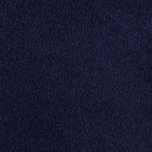 Stars Cadet Blue 585
