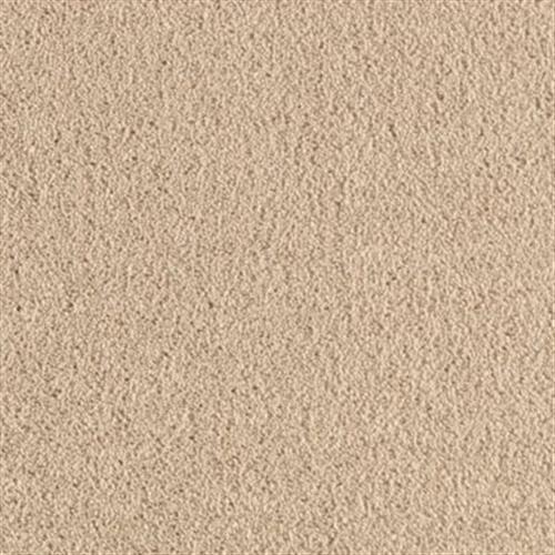 Stars Desert Sand 741