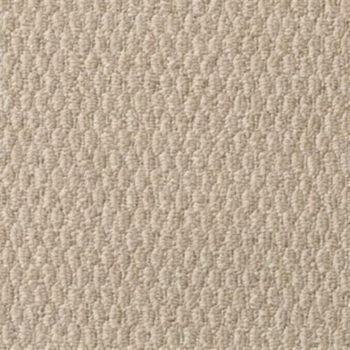 Trax Sandstone 7702