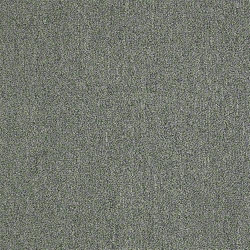 Windows 26 Pine Needles 49340