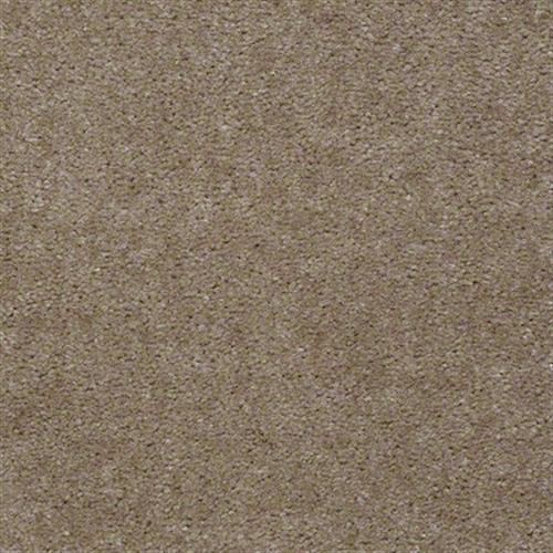 Aspen Classic Soapstone 4855