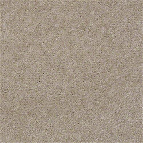 Aspen Classic Soft Sand 4859