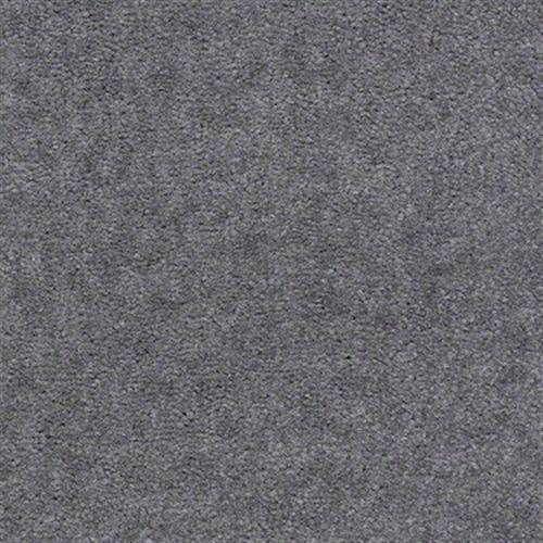 Aspen Classic Stainless 4863