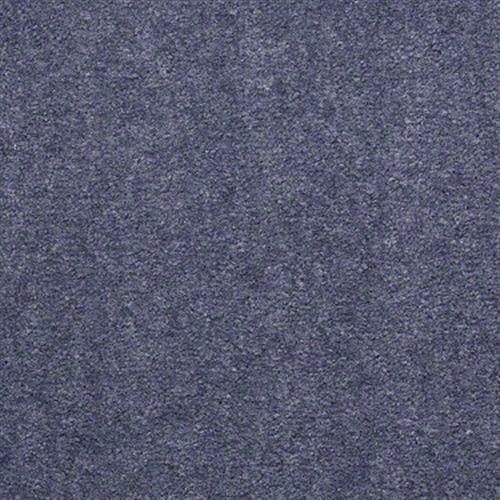 Aspen Classic Bluefin 4870