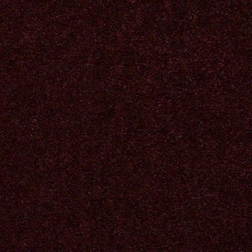 Aspen Classic Cranberry 4875