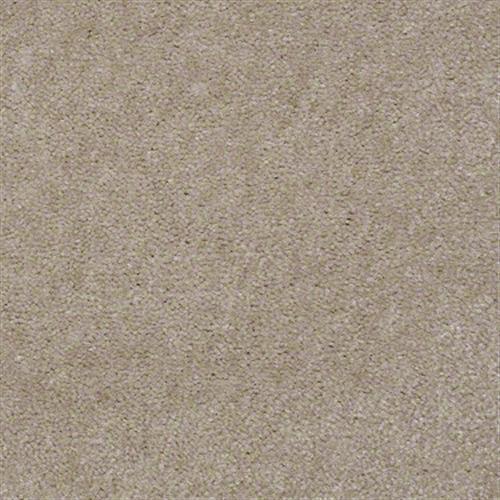 Aspen Classic 4859 Soft Sand