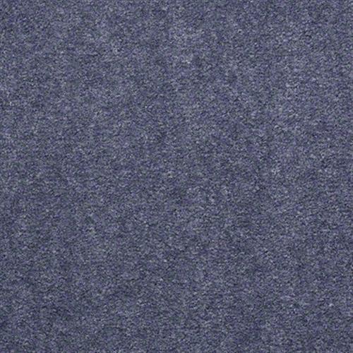 Aspen Classic 4870 Bluefin