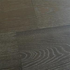 Hardwood Europa EURSTOOAK Stone