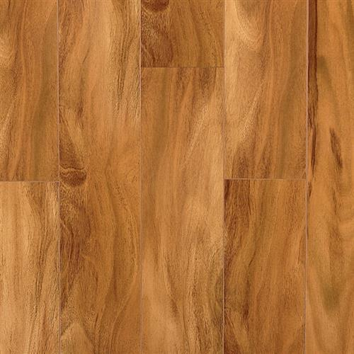 Parkay Floors Gloss Birch Laminate Tampa Fl Flooring Master