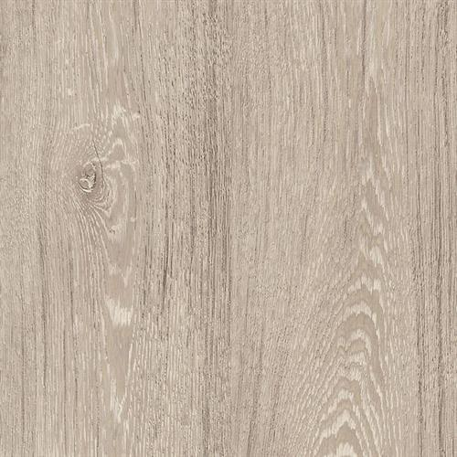 Grand Selection Oak Sand