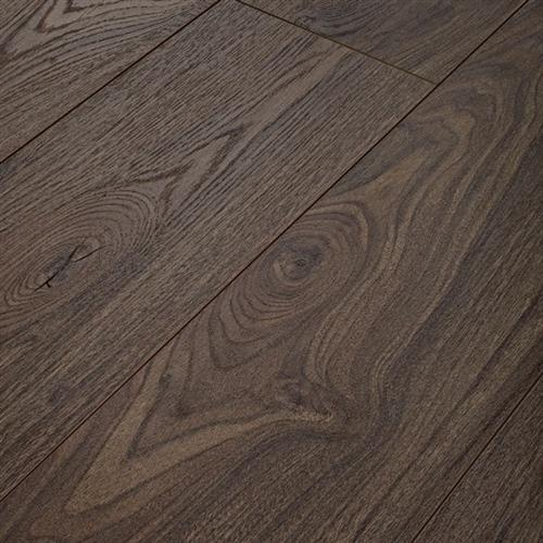 Grand Selection Walnut Sepia
