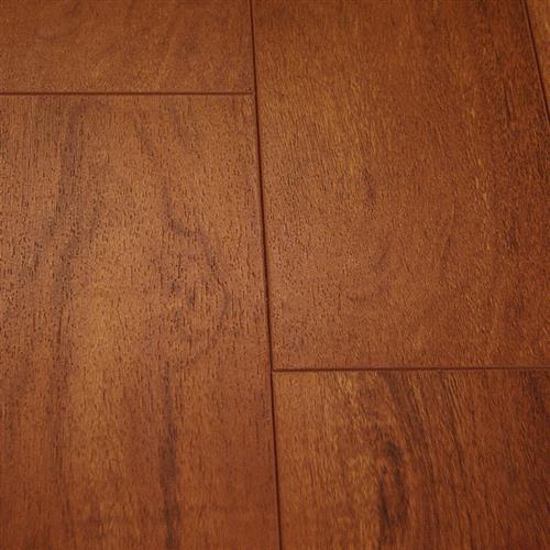 Parkay Floors Clic Sapelli Laminate