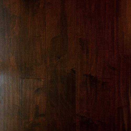 Forest Espresso Acacia