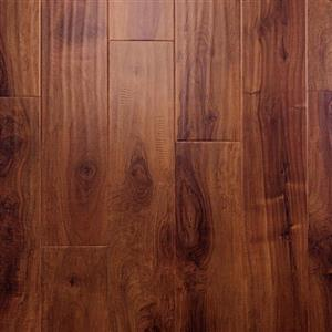 Laminate Forest PARFORMOC MochaAcacia