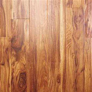 Laminate Forest PARFORNAT NaturalAcacia