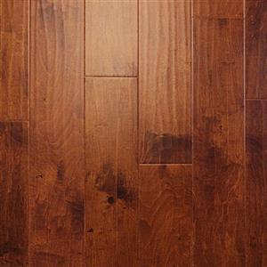 Laminate Forest PARFORNUT Nutmeg