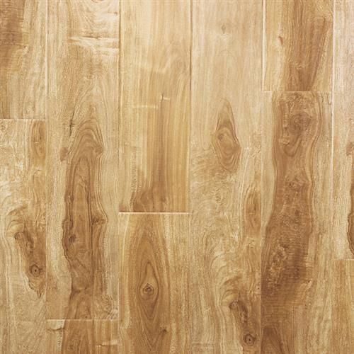 Parkay Floors Forest Ash Acacia Laminate Holly Hill Fl