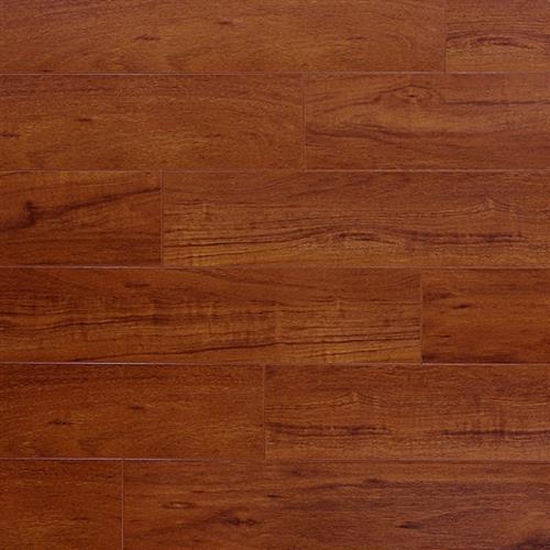 Parkay Floors Solid Sapelli Laminate