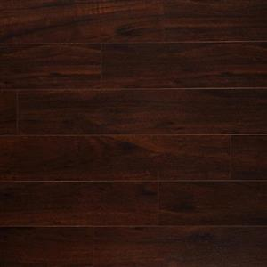 Laminate Solid PARSOLWAL Walnut